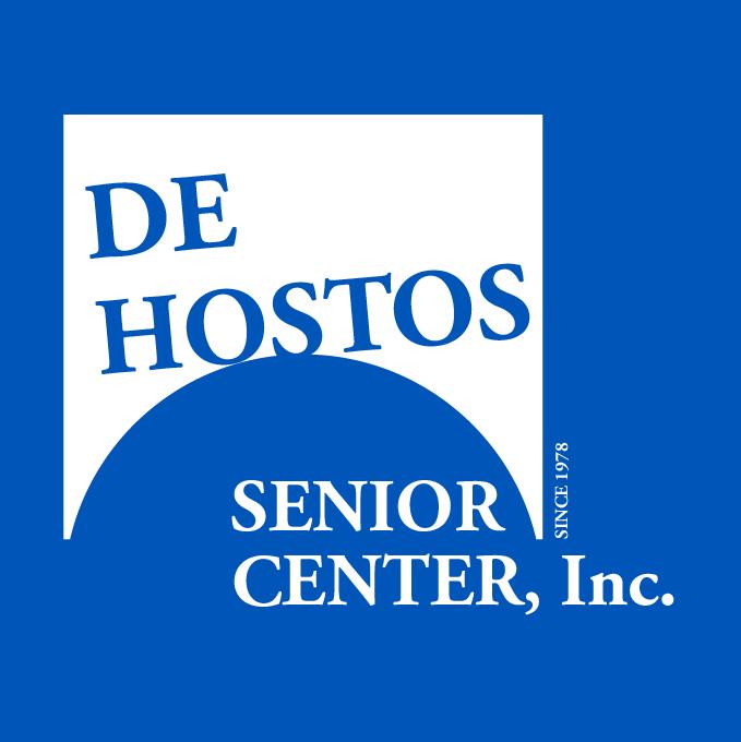 De Hostos Senior Center